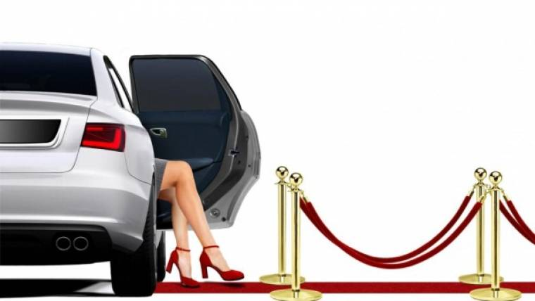 Rolling Down the Red Carpet: Planning Entertainment for a VIP Crowd